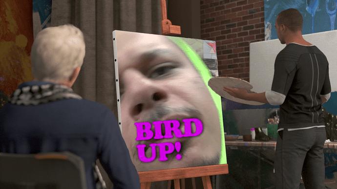 bird%20up