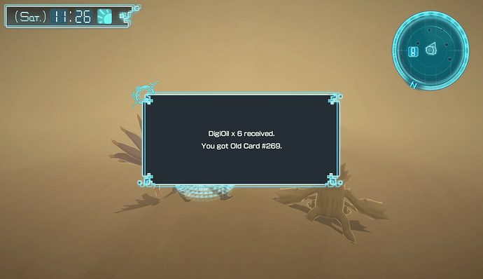 screen00061