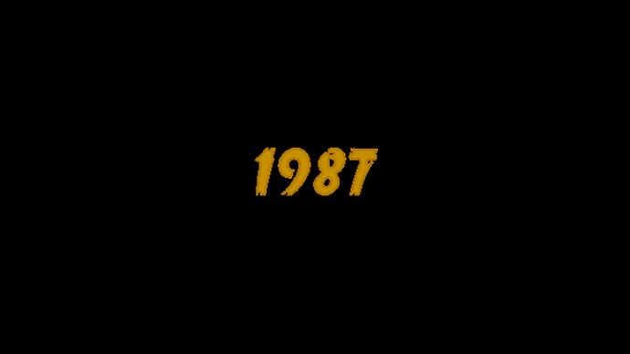 ThimbleweedPark 2018-01-04 12-55-00-04