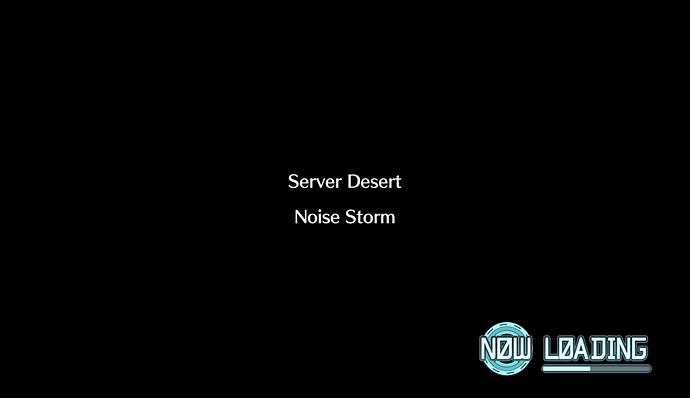 screen00051