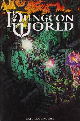 Dungeon%20World