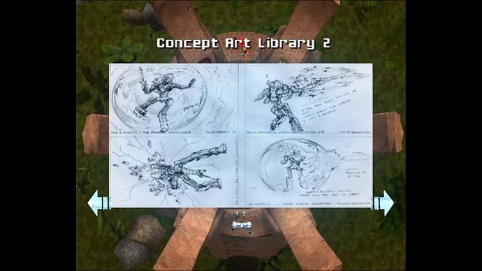 concept2-5