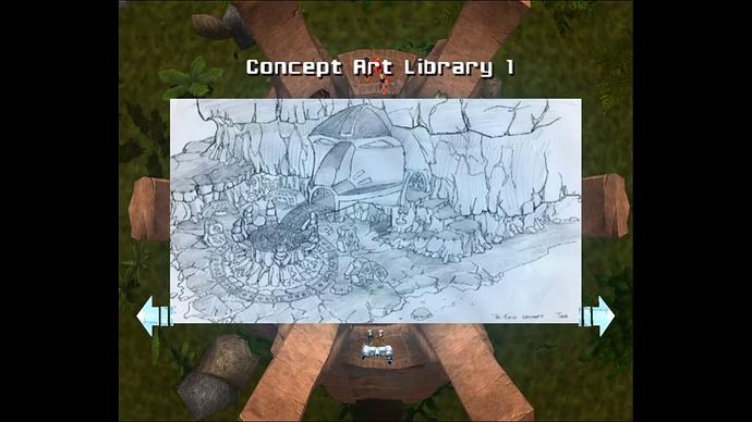 concept1-5