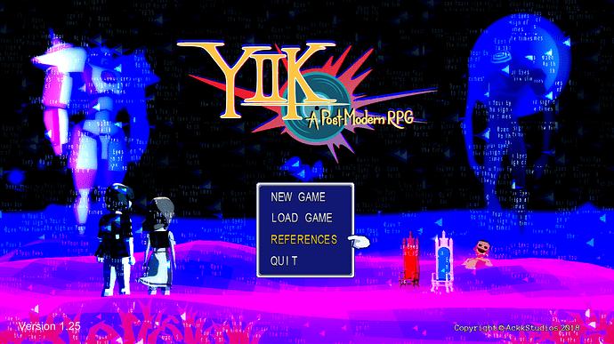 YIIK A Postmodern RPG 2021-01-14 19-18-42-85