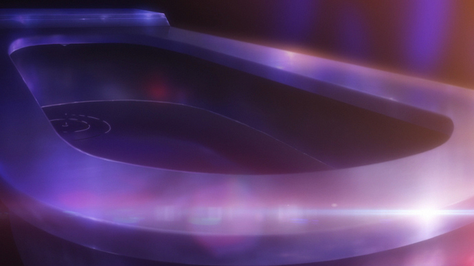 AmaRecTV 2020-08-11 18-03-03-00