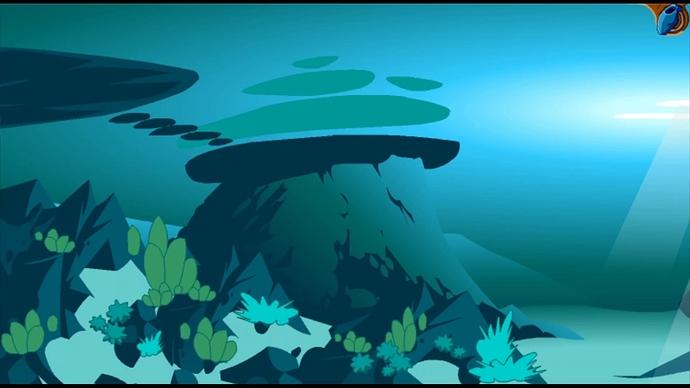 Underwater7