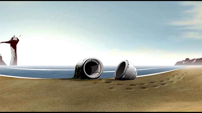 Beach_Canister_Far