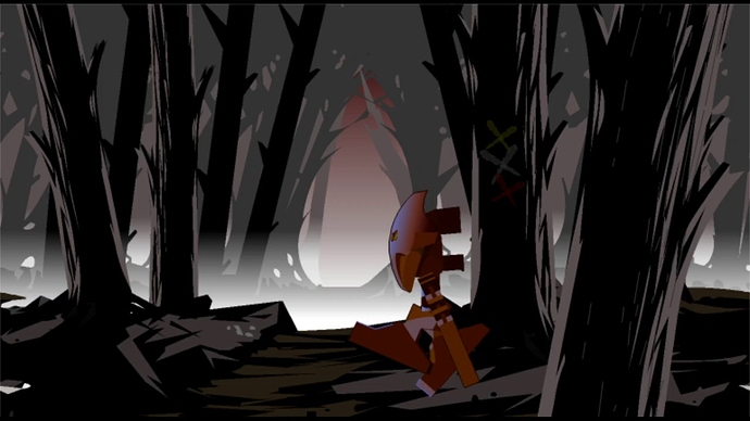 Forest_Kapura1