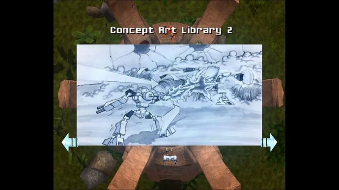concept2-2