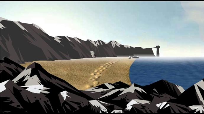 Beach_FootstepsReverse1