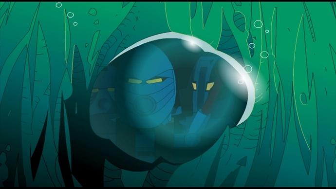Underwater_Nokama