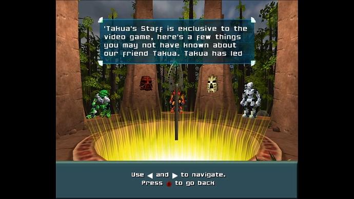 StoryOfNewTool01