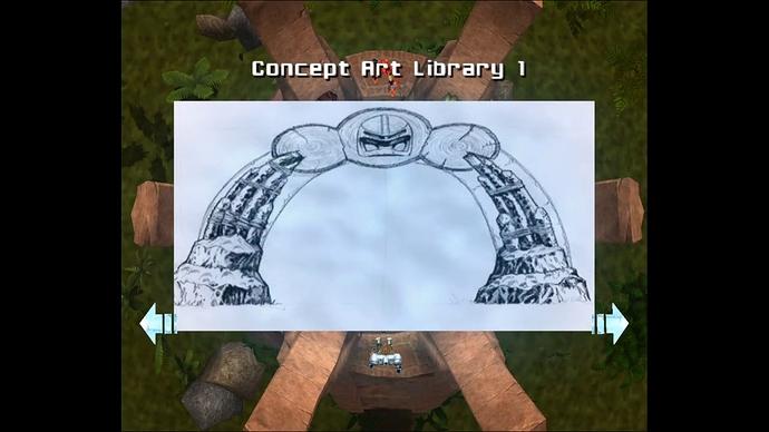 concept1-3