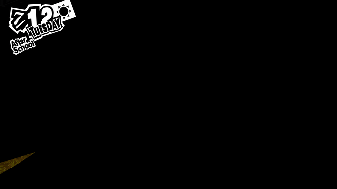 obs64 2021-02-28 23-03-04-63
