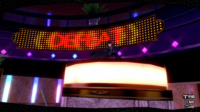 AmaRecTV 2020-08-09 16-45-20-47