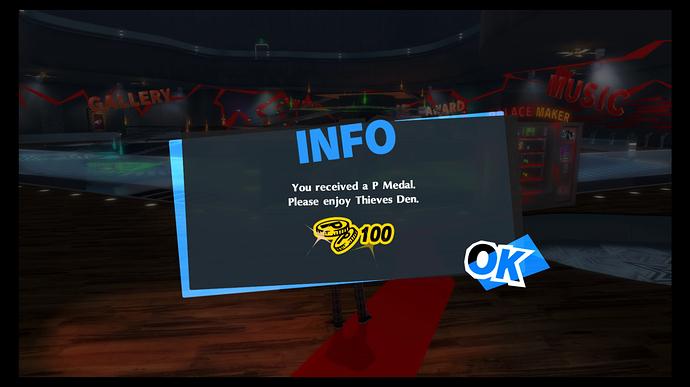 obs64 2020-09-22 09-50-14-83