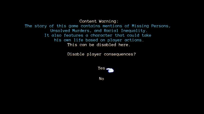 YIIK A Postmodern RPG 2021-01-14 20-04-49-33