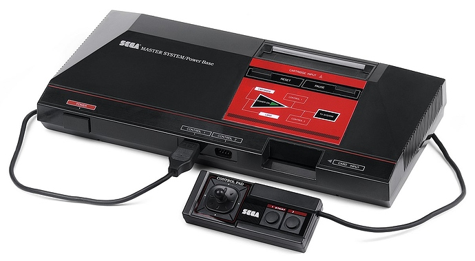 1200px-Sega-Master-System-Set