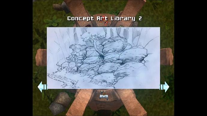 concept2-3