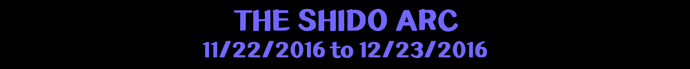 Header Shido