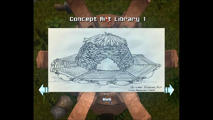 concept1-7
