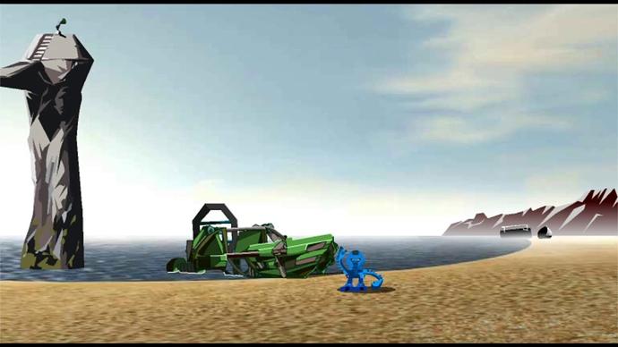 Beach_Maku1