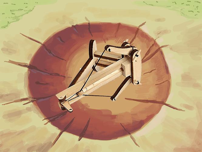 Ballista_Crater