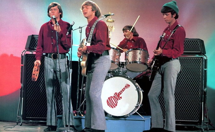 the-monkees-9