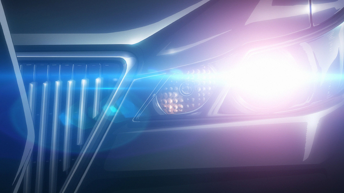 AmaRecTV 2020-08-11 17-50-30-00
