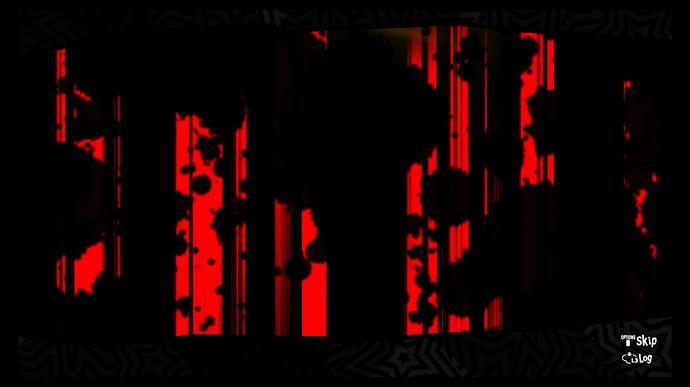 obs64 2020-11-01 18-09-02-41