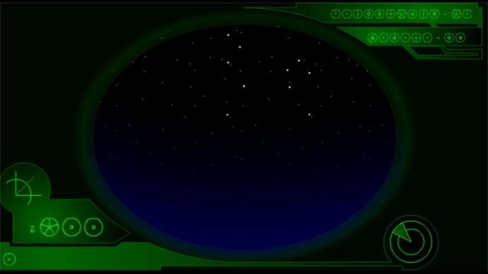 Telescope_View1