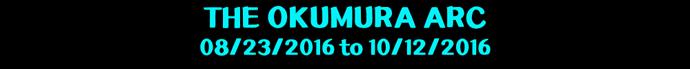 Header Okumura