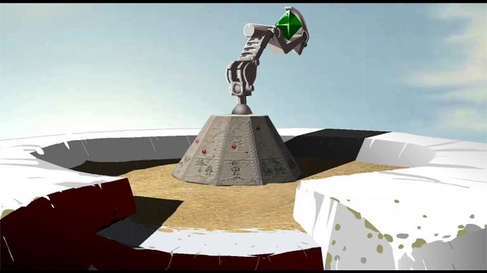 Cliff_Telescope2