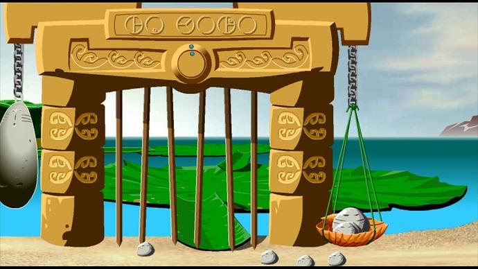 Gate4