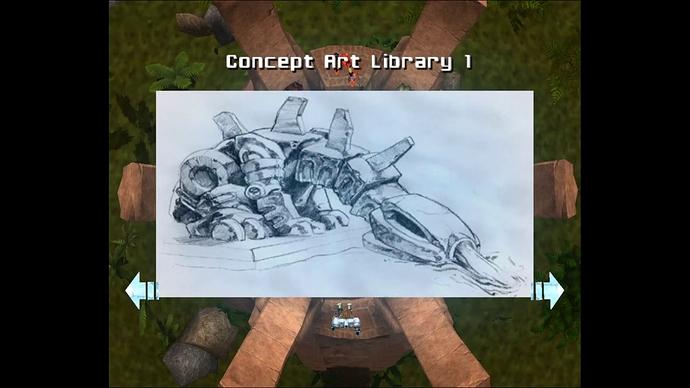 concept1-6