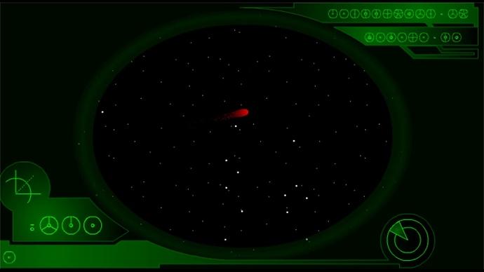 Telescope_View2
