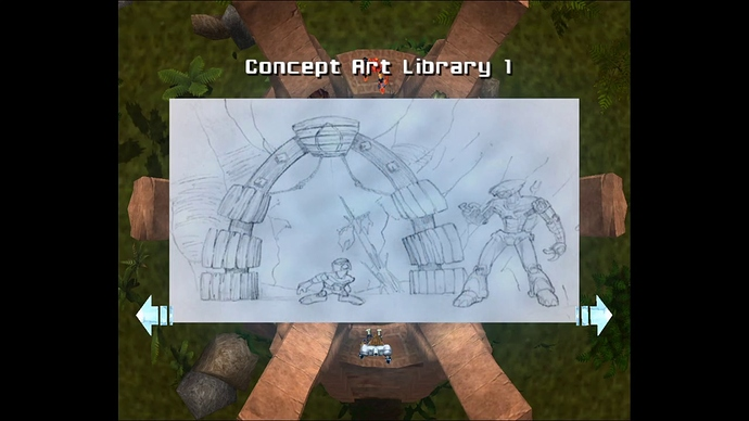 concept1-8
