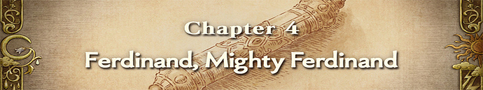 Chapter%20Four