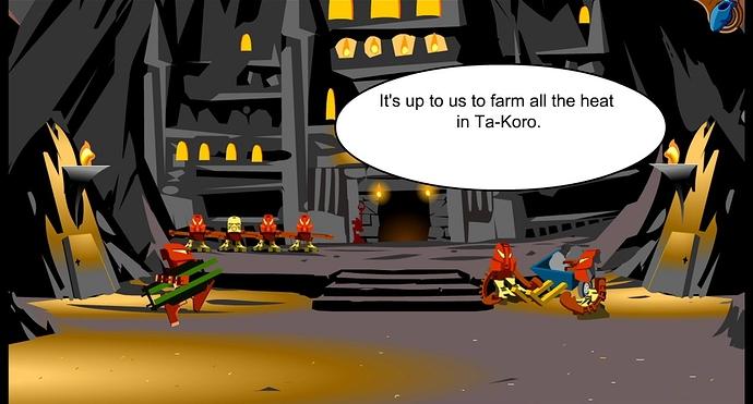 TaKoro8