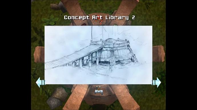 concept2-1