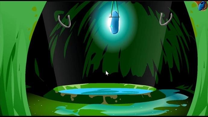 GaKoro_Underwater3