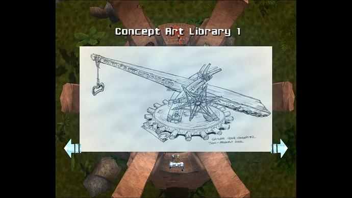 concept1-2