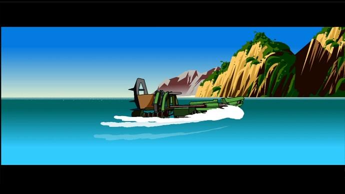 Boat_Ga2