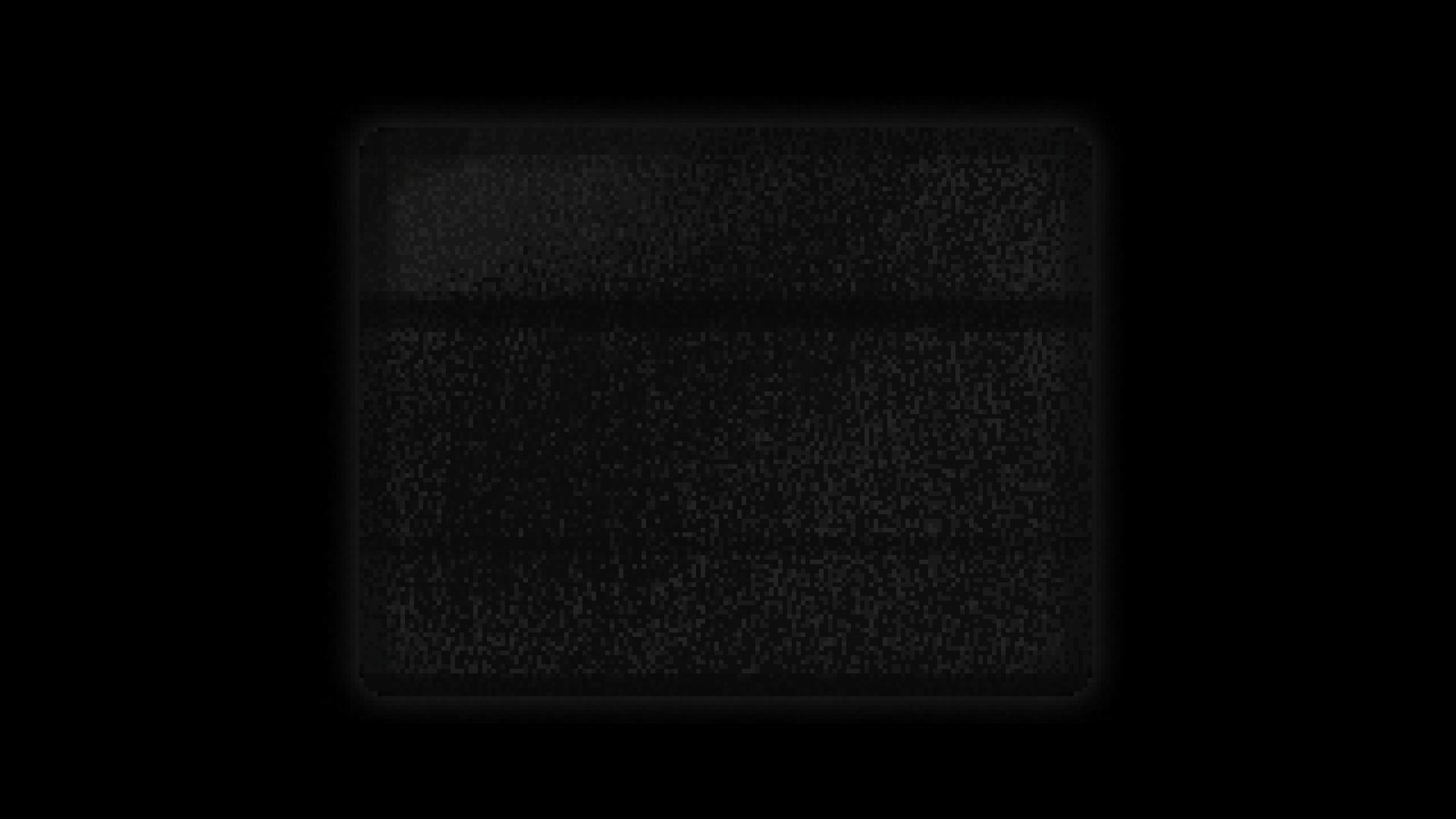 ThimbleweedPark 2018-01-05 19-10-14-78