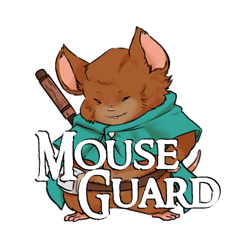 mouse_guard_SABLE