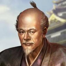 Tanemune Date Profile