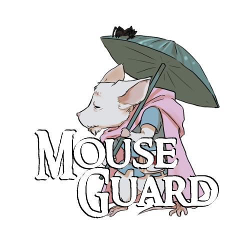 mouse_guard_MARX