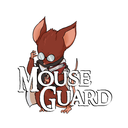 mouse_guard_ISOLDE