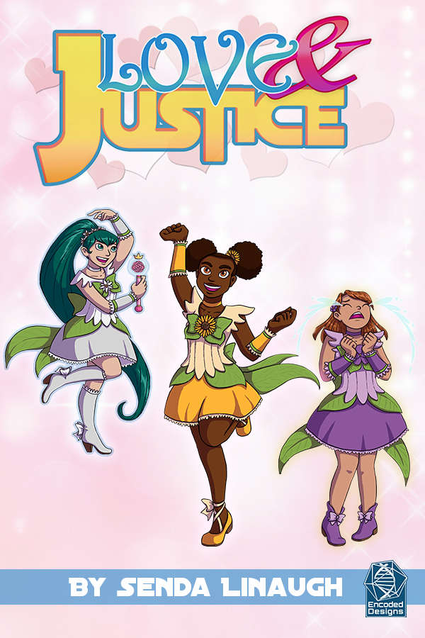 Love%20and%20Justice