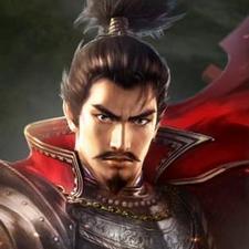 Nobunaga Oda Profile